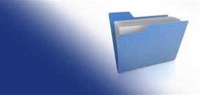 Dossier interactif