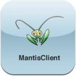 MantisClient