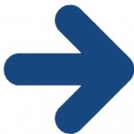 logo_fleche