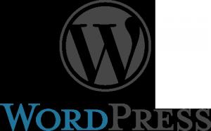 produit_wordpress