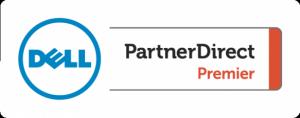 Dell_PartnerDirect_Premier_2011_RGB-583x231