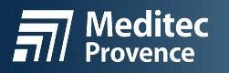 Meditec Provence
